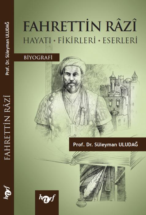 Fahrettin razi tefsiri pdf reader