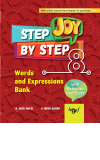 8.Sınıf English Words and Expressions Bank