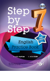 Ort. 7.Sın. Step By Step Eng. Practice Book 7 (2014)