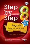 Ortaokul 8.Sınıf Step By Step English Practice Book