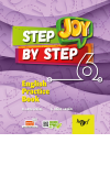 Step By Step Joy  English 6.Sınıf Practice Book